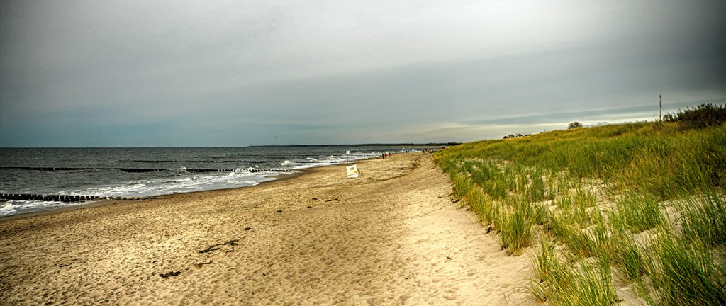Strand-Ostsee_8690